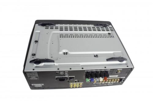 Harman-Kardon-AVR-156-5.1-AV-Receiver-4X-HDMI-schwarz_08.jpg