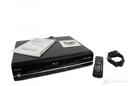 Toshiba-RD-XV-48-DVD--und-Festplatten-Rekorder_04.jpg