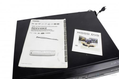 Toshiba-RD-XV-48-DVD--und-Festplatten-Rekorder_12.jpg