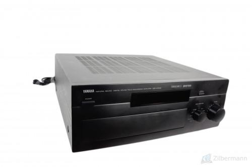 Yamaha-DSP-A3090-7-Kanal-Dolby-Digital-DSP-Verstarker_03.jpg