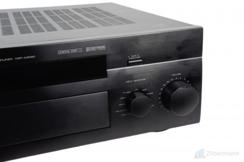 Yamaha-DSP-A3090-7-Kanal-Dolby-Digital-DSP-Verstarker_04.jpg