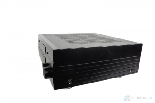 Yamaha-DSP-A3090-7-Kanal-Dolby-Digital-DSP-Verstarker_05.jpg