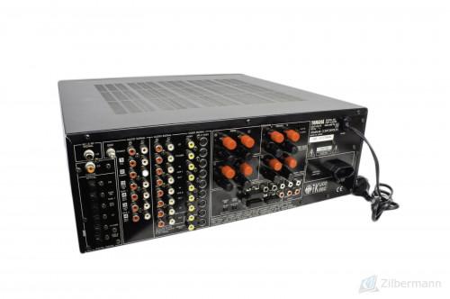 Yamaha-DSP-A3090-7-Kanal-Dolby-Digital-DSP-Verstarker_06.jpg