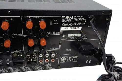Yamaha-DSP-A3090-7-Kanal-Dolby-Digital-DSP-Verstarker_07.jpg