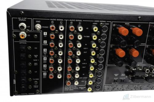 Yamaha-DSP-A3090-7-Kanal-Dolby-Digital-DSP-Verstarker_08.jpg