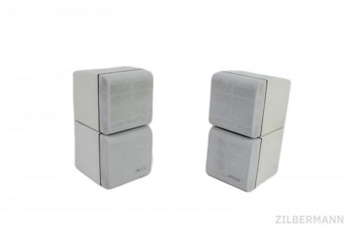 2x-Bose-Acoustimass-Doppelcubes-Lautsprecher-Boxen-Series-II-Weiss.jpg