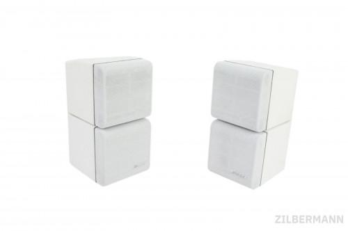 2x-Bose-Acoustimass-Doppelcubes-Lautsprecher-Boxen-Series-II-Weiss6f9dff17618f0bce.jpg
