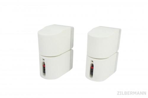2x-Bose-Acoustimass-Doppelcubes-Lautsprecher-Boxen-Series-II-Weiss_02b11fd207bdace1e3.jpg