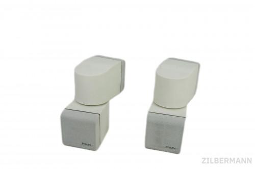 2x-Bose-Acoustimass-Doppelcubes-Lautsprecher-Boxen-Series-II-Weiss_03.jpg