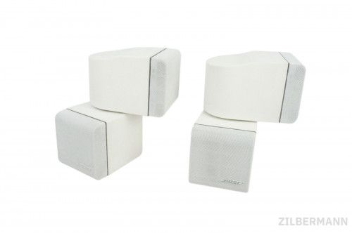 2x-Bose-Acoustimass-Doppelcubes-Lautsprecher-Boxen-Series-II-Weiss_0334211e604f2790d1.jpg