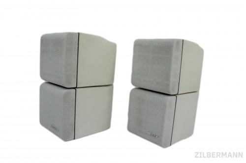 2x-Bose-Acoustimass-Doppelcubes-Lautsprecher-Boxen-Series-II-Weiss_04.jpg