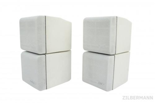 2x-Bose-Acoustimass-Doppelcubes-Lautsprecher-Boxen-Series-II-Weiss_04202ed1f02cf6a6ca.jpg