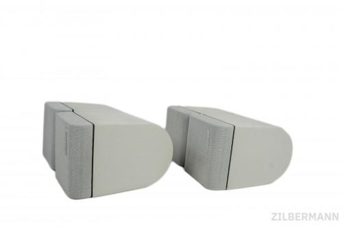 2x-Bose-Acoustimass-Doppelcubes-Lautsprecher-Boxen-Series-II-Weiss_05.jpg