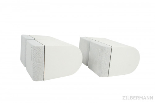2x-Bose-Acoustimass-Doppelcubes-Lautsprecher-Boxen-Series-II-Weiss_06.jpg