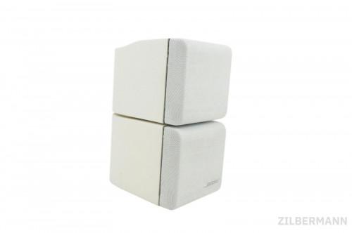 Bose-Acoustimass-Doppelcube-Lautsprecher-Box-Series-II-Weiss.jpg