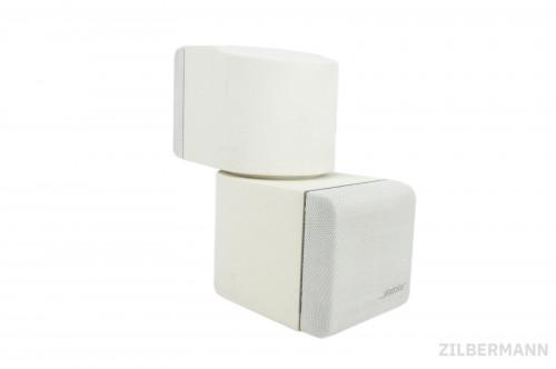 Bose-Acoustimass-Doppelcube-Lautsprecher-Box-Series-II-Weiss_02.jpg