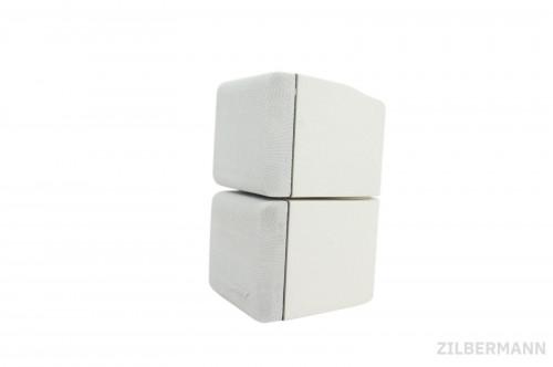 Bose-Acoustimass-Doppelcube-Lautsprecher-Box-Series-II-Weiss_04.jpg