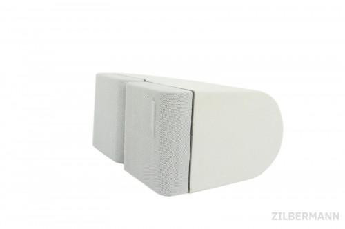 Bose-Acoustimass-Doppelcube-Lautsprecher-Box-Series-II-Weiss_05.jpg