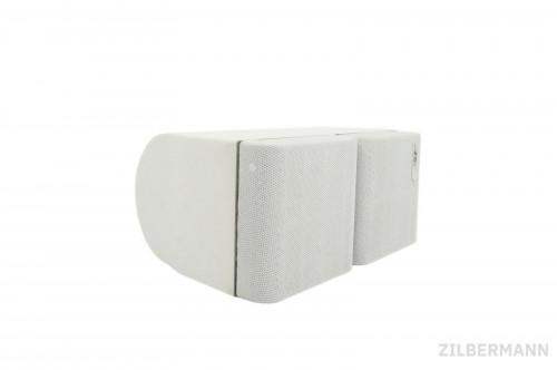 Bose-Acoustimass-Doppelcube-Lautsprecher-Box-Series-II-Weiss_06.jpg