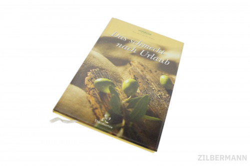 Das-schmeckt-nach-Urlaub-German-Hardcover.jpg