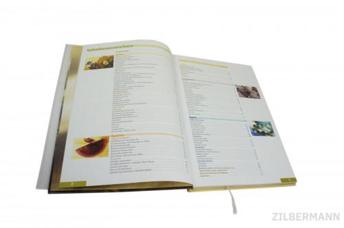 Das-schmeckt-nach-Urlaub-German-Hardcover_03.jpg
