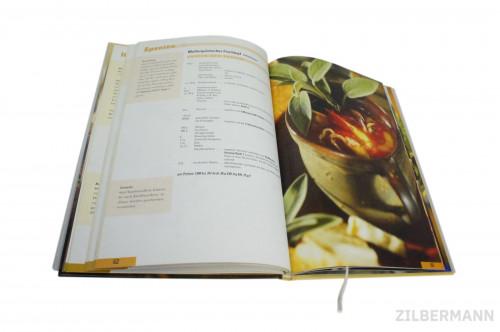 Das-schmeckt-nach-Urlaub-German-Hardcover_04.jpg