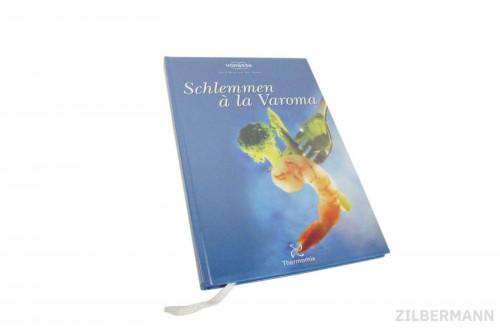 Schlemmen-a-la-Varoma-Deutsch-Gebundene-Ausgabe.jpg