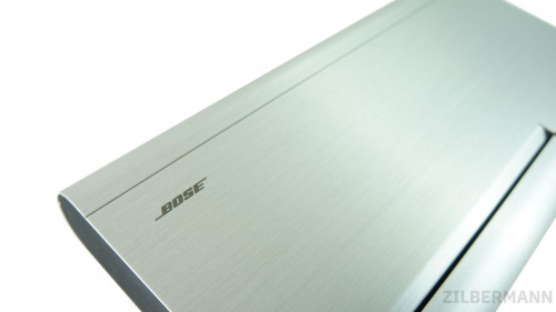 Bose-Lifestyle-20-Media-Center_03.jpg
