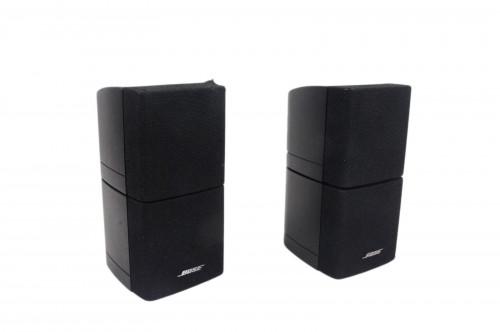 2x-Bose-Acoustimass-Lifestyle-Doppelcubes-Series-III-Lautsprecher.jpg