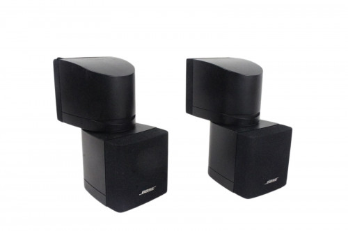 2x-Bose-Acoustimass-Lifestyle-Doppelcubes-Series-III-Lautsprecher_02.jpg