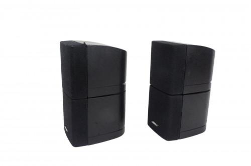 2x-Bose-Acoustimass-Lifestyle-Doppelcubes-Series-III-Lautsprecher_04.jpg