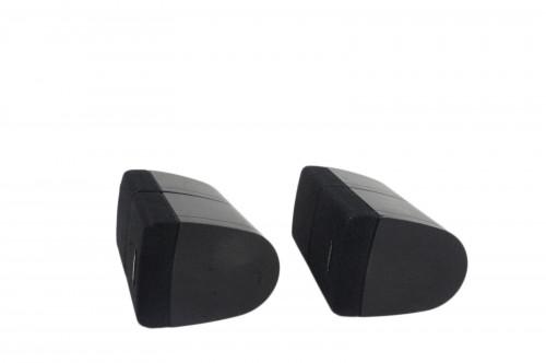 2x-Bose-Acoustimass-Lifestyle-Doppelcubes-Series-III-Lautsprecher_05.jpg