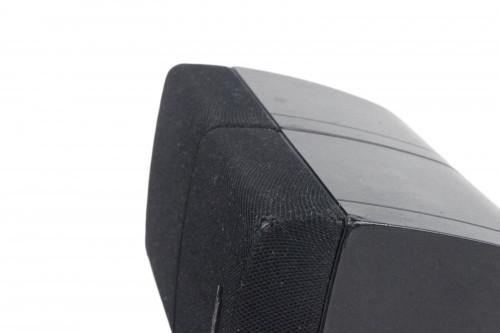 2x-Bose-Acoustimass-Lifestyle-Doppelcubes-Series-III-Lautsprecher_06.jpg