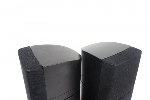2x-Bose-Acoustimass-Lifestyle-Doppelcubes-Series-III-Lautsprecher_07.jpg