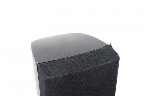 2x-Bose-Acoustimass-Lifestyle-Doppelcubes-Series-III-Lautsprecher_08.jpg