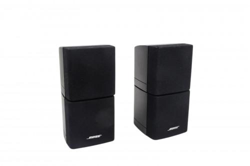 2x-Bose-Acoustimass-Lifestyle-Doppelcubes-Series-III.jpg