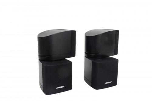 2x-Bose-Acoustimass-Lifestyle-Doppelcubes-Series-III_02.jpg