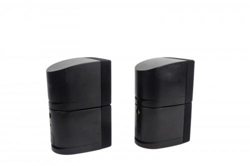 2x-Bose-Acoustimass-Lifestyle-Doppelcubes-Series-III_03.jpg