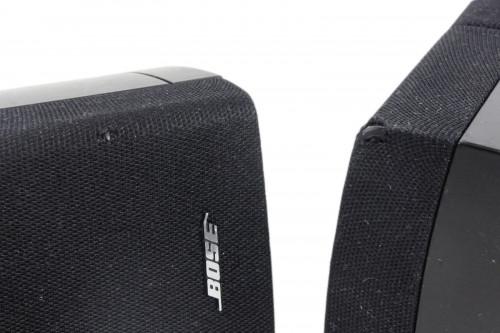 2x-Bose-Acoustimass-Lifestyle-Doppelcubes-Series-III_07.jpg
