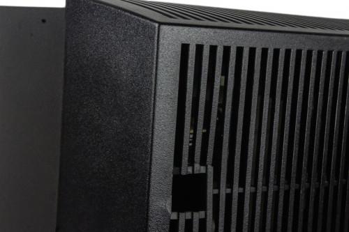 Bose-Acoustimass-10-Series-III-Powered-5.1-Subwoofer-Aktiv_05.jpg