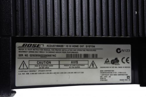 Bose-Acoustimass-10-Series-III-Powered-5.1-Subwoofer-Aktiv_06.jpg
