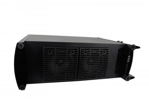 Bose-Acoustimass-10-Series-III-Powered-5.1-Subwoofer-Aktiv_08.jpg