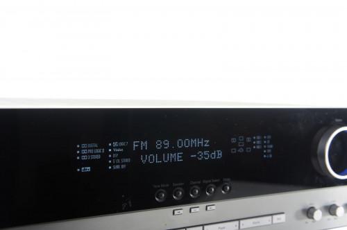 Harman-Kardon-AVR-130-Dolby-Digital-DTS-AV-Receiver.jpg