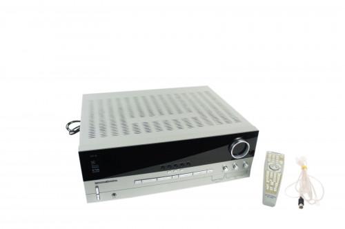 Harman-Kardon-AVR-130-Dolby-Digital-DTS-AV-Receiver_02.jpg