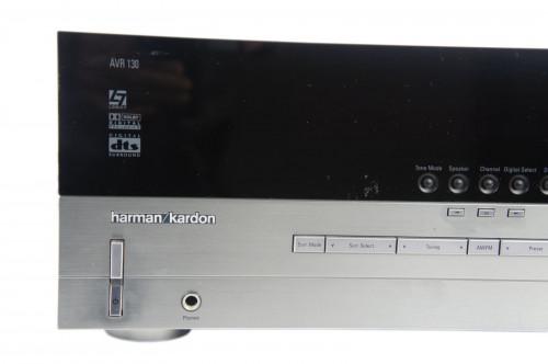 Harman-Kardon-AVR-130-Dolby-Digital-DTS-AV-Receiver_04.jpg