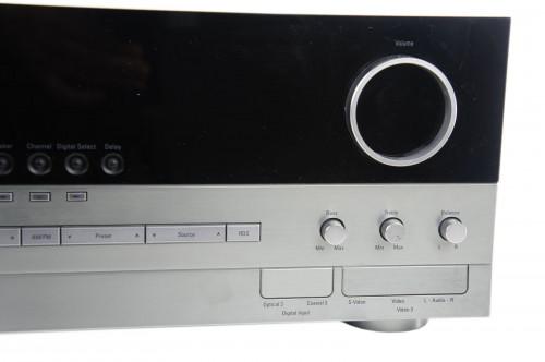 Harman-Kardon-AVR-130-Dolby-Digital-DTS-AV-Receiver_05.jpg