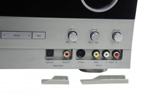 Harman-Kardon-AVR-130-Dolby-Digital-DTS-AV-Receiver_06.jpg