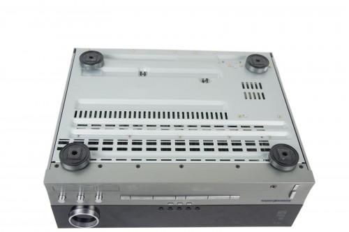 Harman-Kardon-AVR-130-Dolby-Digital-DTS-AV-Receiver_09.jpg