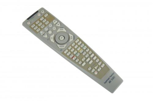 Harman-Kardon-AVR-130-Dolby-Digital-DTS-AV-Receiver_10.jpg