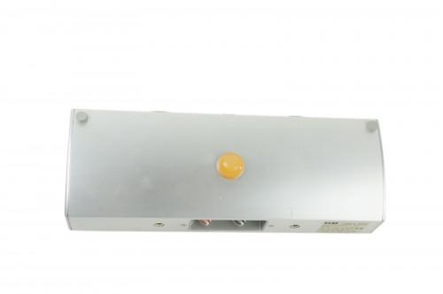 ELAC-CINEMA-XL-Center-Lautsprecher-Box_03.jpg